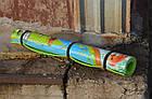 Детский коврик Киндер Пол (Мадагаскар) 2000х1200х8мм, фото 5