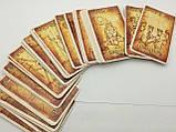 Карты Таро Древний Свиток 78 карт, фото 4
