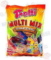Trolli Multi mix 400 g