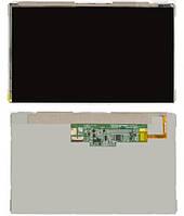Дисплей (LCD) для Samsung Galaxy Tab 3 7.0 T2100 / T2105 / T2110, оригинал