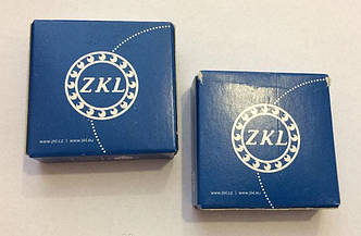 Подшипники коленвала Stihl 210/230/250 (Чехия)