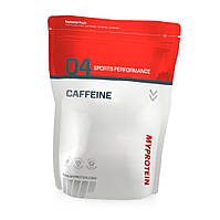 Кофеин myprotein cofeine 100 г
