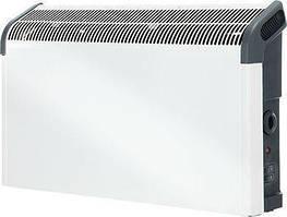 Обогреватель конвекторный Dimplex DX415