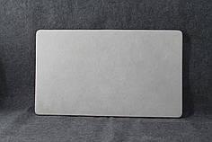 Ізморозь кварцевий 1309GK5IZJA813