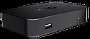 Oll TV Set-Top Box  MAG420   «Оптимум» на 12 месяцев, Linux, UHD 4K, фото 2