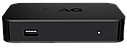Oll TV Set-Top Box  MAG420   «Оптимум» на 12 месяцев, Linux, UHD 4K, фото 6
