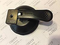 Вакуумная присоска DG0040 для штативов и стоек