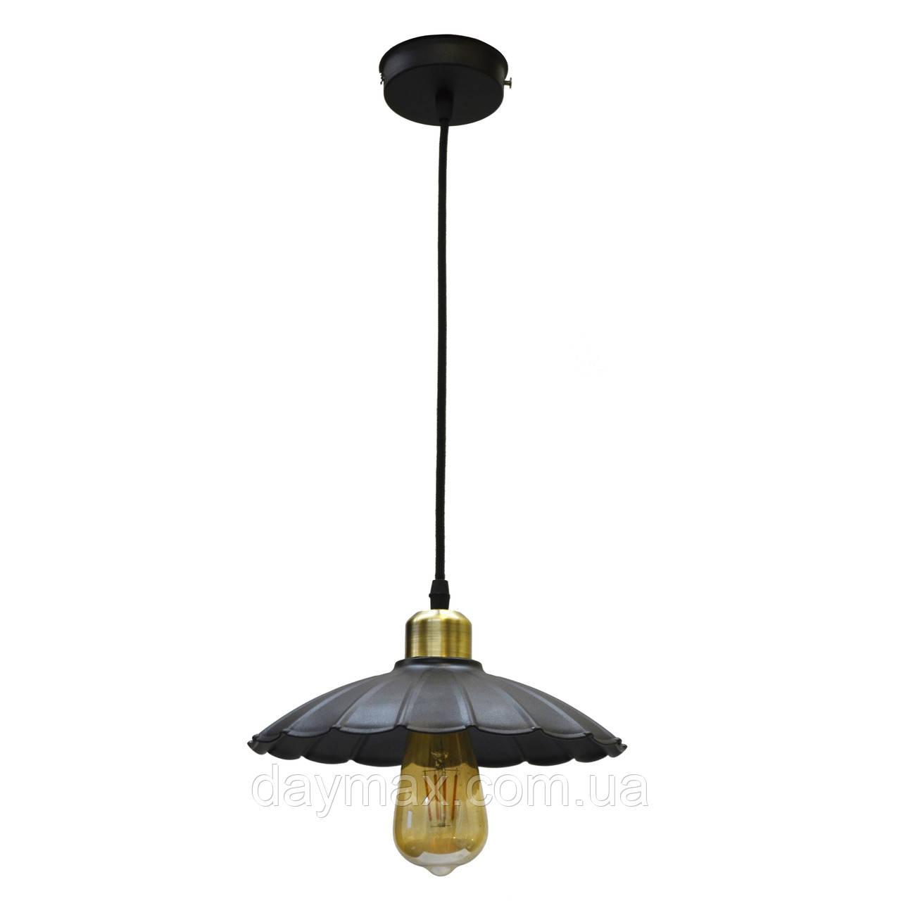 Светильник подвесной в стиле лофт LS 1078