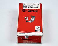 Вкладыши шатунные Renault Logan MCV 2 (Glyco 71-4243/4)