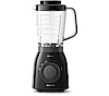 Блендер стационарный Philips HR 2156/90