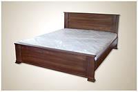 Кровать Магнолия (цвет в ассортименте)