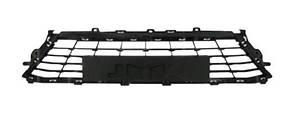 Решетка в бампер Renault Magane IV 16- средняя 5647 910