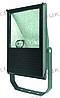 Прожектор металлогалогенный BUKO BK375-150W R7S МН (чёрный)