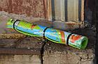 Коврик развивающий Киндер Пол (Мадагаскар) 1500х1200х8мм, фото 6
