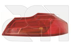 Фонарь задний Opel Insignia Wagon 2008-2013 правый 442-1967R-LD-UE