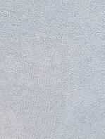 Потолочная ткань велюр на поролоне №5