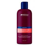 Кондиционер для ухода для зрелых волос Indola Innova Age Expertise Conditioner