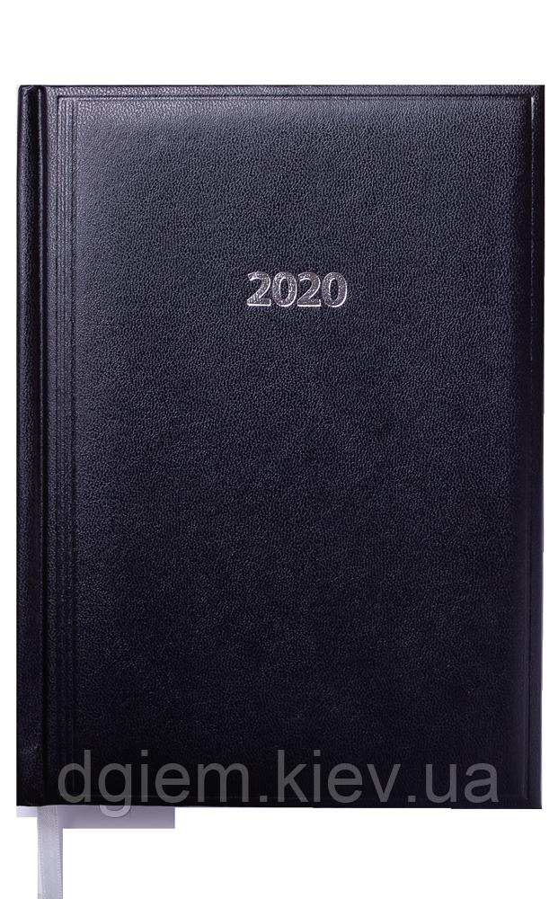Ежедневник датированный 2020 BASE(Miradur) A5