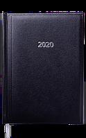 Ежедневник датированный 2020 BASE(Miradur) A5, фото 1