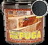 Заполнитель швов / Габбро KLVIV MIX FUGA / 8 кг.