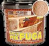 Заполнитель швов / Травертин Карамель KLVIV MIX FUGA / 8 кг.