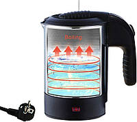 Электрический чайник Wngreat OG-605, фото 1