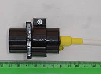 Датчик уровня зерна и сыпучих материалов ДУСМ–03