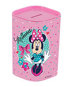 Скарбничка HEREVIN Money Box Disney Minnie Рожевий (161496-021)
