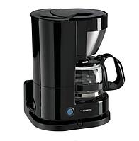 Кофеварка DOMETIC 24В - на 5 чашек