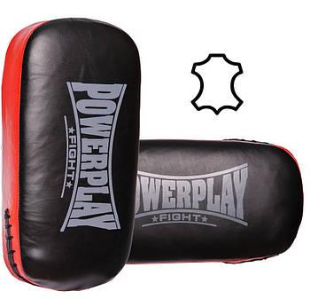 Пады для тайського бокса PowerPlay (3064)
