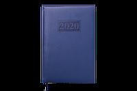 Ежедневник датированный 2020 GENTLE (Torino) A5