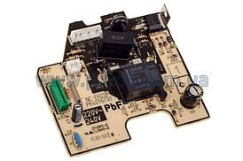 Плата питания для термопота Panasonic APR30H610