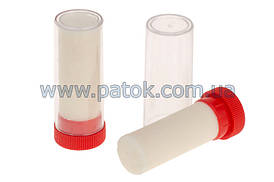 Карандаш для очистки подошвы утюга и парогенератора Whirlpool WPRO 484000008406