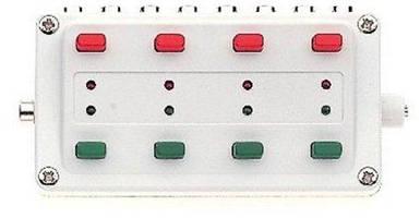 Блок управления для детской железной дороги Marklin 72710