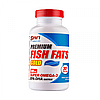 San Fish Fats Gold (120softgels)