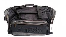 Сумка дорожная, сумка дорожная недорогая, сумка дорожная 40 л