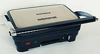 Електрогриль GRUNHELM G-1800, фото 1