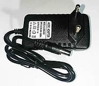 Блок питания UKC 6v 1A 5.5mm, фото 1