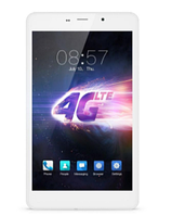 Мощный Планшет ALLDOCUBE T8 Ultimate Tablet PC 8 дюймов 1920x1200 Android 5,1  MTK8783 ,  2 / 16 GB