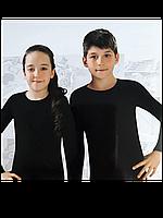 Термо футболка детская Doozo