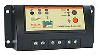 Контроллер заряда EPSOLAR LS2024, 20A 12/24В