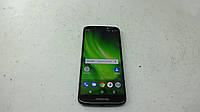 Смартфон Motorola Moto G6 Play 32gb/3gb Кредит Гарантия Доставка, фото 1