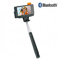 Селфи - монопод для смартфонов, Bluetooth Ideen Welt Z07-5S / 6S