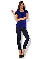 Женские джинсы Montana 10771 HS, фото 1