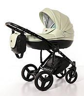 Детская универсальная коляска Broco Dynamico 2 в 1, 04