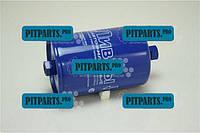 Фильтр топливный УАЗ Патриот (бензиновый)