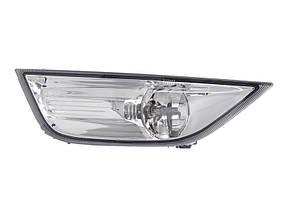 Фара проивотуманная для Ford Mondeo 2010-2014 правая сторона 1731475