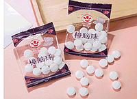Таблетки от моли Антимоль, 20 шт
