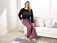 Очень милая пижамка для сна Esmara lingerieр. 3XL