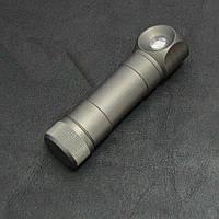 Ліхтар ZEBRA H501w